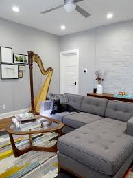 Latest Sofa Designs For Living Room 2016 Living Room Renovation Before U0026 After Stuff Steph Does