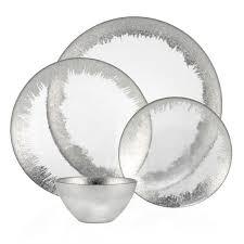 solaris dinnerware sets of 4 paxton dining room inspiration