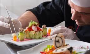 cuisine flash but cuisine flash but beautiful up a salad with black
