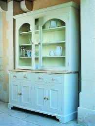 neptune chichester kitchen in limestone