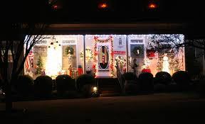 christmas lights huntsville al 2015 neighborhood christmas lights in huntsville and north alabama