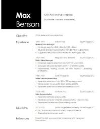 microsoft office resume templates free microsoft office resume