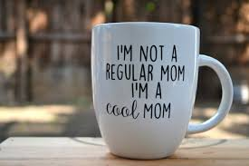 best gifts for mom what are good presents for moms my web value