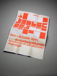 design build magazine uk refill australia 4 magazine build special typography design