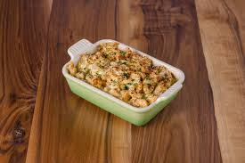 cheese delivery macaroni cheese portland meal delivery elephants delicatessen