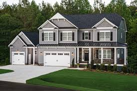 savvy homes floor plans raleigh home builder new homes for sale in raleigh nc