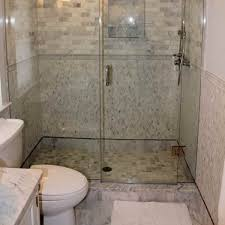bathroom tile ideas houzz houzz bathrooms houzz bathrooms decoration pictures and ideas