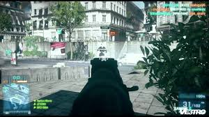battlefield 3 mission wallpapers battlefield 3 gameplay ps3 hd 1080p youtube