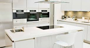 acceptable custom kitchen cabinets tags kitchen cabinet styles