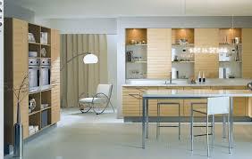 Fluorescent Floor L Splendid Modern Lighting For Kitchen With Rectangle Shape Clear