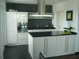 küche mit folie bekleben best küche neu bekleben gallery barsetka info barsetka info