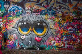 john lennon wall prague jean michel missri photographie 2 the wall mural is still there as of july 23 2017 and the wall is over bit has been changed to war is over