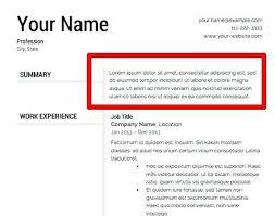 100 objective samples resume sample resume job objectives