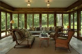 classic home interior beautiful homes interior pleasing beautiful home interior designs