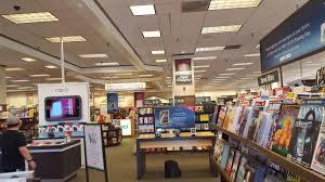 Barnes And Noble El Paso Texas Barnes U0026 Noble Booksellers 10 Photos U0026 11 Reviews Newspapers