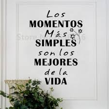 online buy wholesale spanish quotes from china spanish quotes