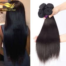 100 human hair extensions hair extension durable remy human hair hair weave 100