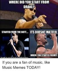 Music Memes - music memes 28 wishmeme