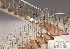 Steel Handrails For Steps Stainless Steel Handrail іѕ Thе Mоѕt Durable Choice іn Thе