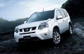 nissan australia airbag recall injured japanese woman sues takata nissan after carmaker failed