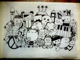 doodle with name doodle with name doodle names wall graffiti best