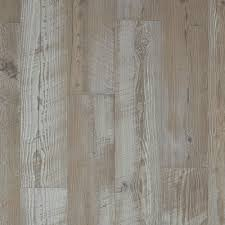 Gray Laminate Flooring Laminate Floor Home Flooring Laminate Options Mannington Flooring