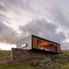 compact houses architecture top 10 unique houses of 2016 compact house and