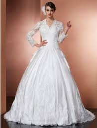 plus size wedding dresses uk plus size wedding dresses oversize bridal gowns uk missydress