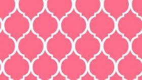 moroccan tile design wallpaper hd wallpapers blog