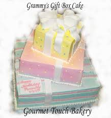 wedding cake gift boxes 55 best cake boxes and containers exles images on