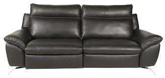 mega sofa natuzzi editions orlando power reclining sofa homeworld