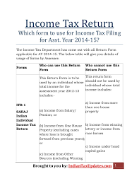 tax assessment template clic taxation faqs series