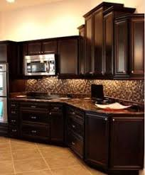 backsplash in kitchens 20 beautiful kitchens with kitchen cabinets home