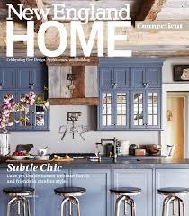 home design articles articles middeleer land design llc