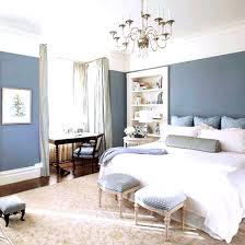light grey bedroom ideas light blue grey bedroom light gray and blue bedroom blue gray