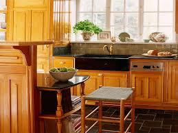Top Interior Design Advice With Interior Design Country Kitchen - Interior design country style