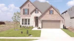 Ashton Woods Floor Plans by Bandera An Ashton Woods Home Plan In Dallas Tx Youtube