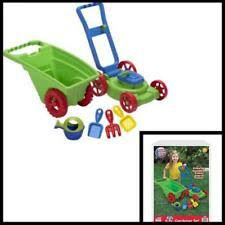 black friday toys r us home depot tool bench pretend play tool sets ebay