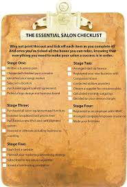 60 best salon floor plans images on pinterest salon ideas