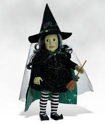 18 Doll Halloween Costumes 105 American Halloween Costumes Images
