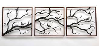 Decorative Metal Wall Art Metal Wall Art Decor Best Home Decorating Ideas Greenhome