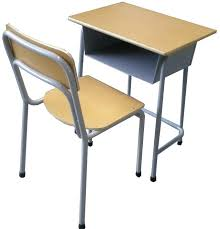 Modern School Desks Modern School Desk Chair For Lachouchou Me Onsingularity