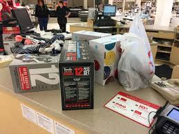 what time does the target black friday sale start online 35 brilliant black friday hacks the krazy coupon lady