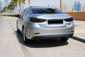 mazda automobiles mazda vehicles for sale in qatar cars in qatar qatarautosale com