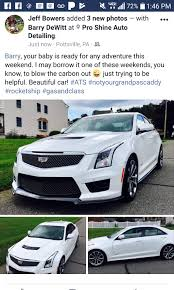 lease cadillac ats ats v lease transfer anyone interested 25 months left