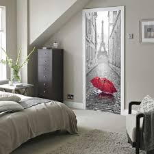 online get cheap paris window poster aliexpress com alibaba group