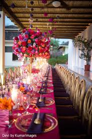 costa rica indian fusion destination wedding by devi by
