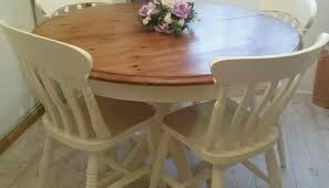 shabby chic round dining table round luxury round end tables round folding table as shabby chic