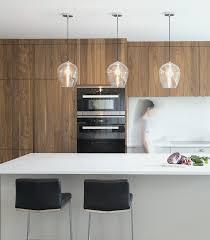 conception de cuisine conception de cuisine luxe lurch spiralschneider amazon