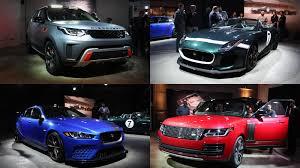 white jaguar car wallpaper hd jaguar reviews specs u0026 prices top speed